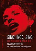 sing-inge-sing-buch_150