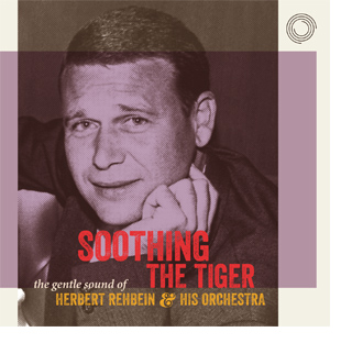 cover_soothing-the-tiger